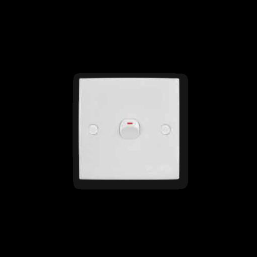 1 Gang Intermediate Switch 2K-101(INT)