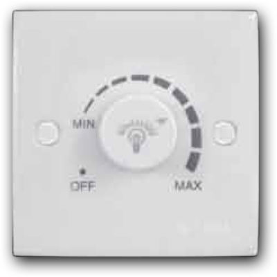 1000W Dimmer Control 1000W 250V 2K-163 (1000W)